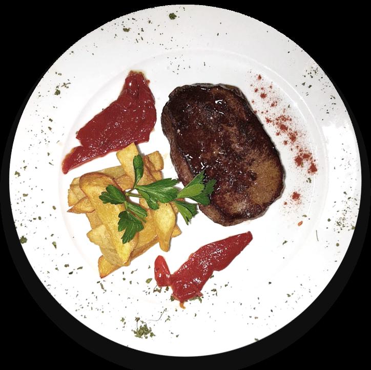 Degustacion_Carne