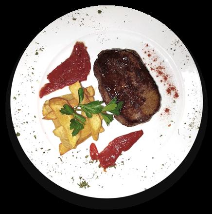 PArroyo_Platos_Meat